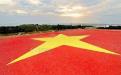越南签证案例分析