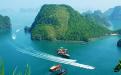 越南签证百科