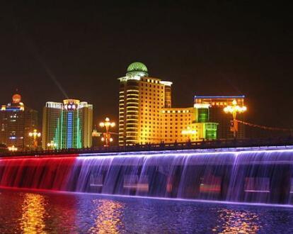 越南驻南宁总领事馆签证中心