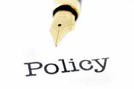 越南海关要求严格执行个人出入境的携带现金限额规定
