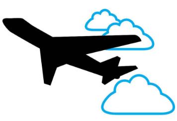 什么是多次往返签证?