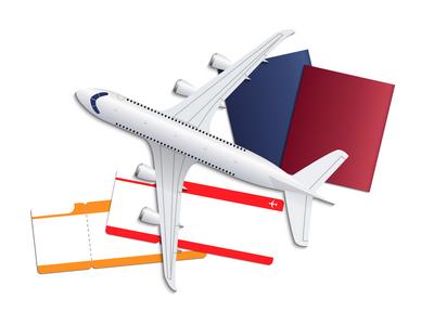 可以申请多次入境的越南商务签证吗?.png