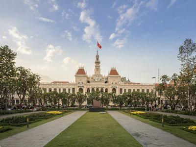 越南签证最快多久出签?