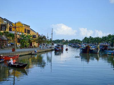 没有稳定工作可以申请越南签证吗?