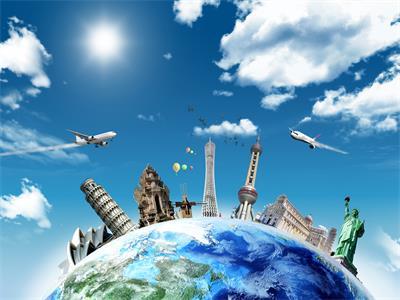 越南最新入境措施及签证办理政策规定
