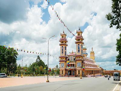办理越南签证需要注意哪些问题